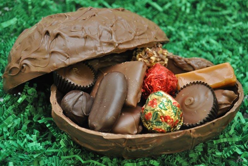 General Asst Egg.jpg
