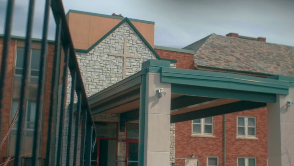 VIDEO: Remedy-city-prayer-walk