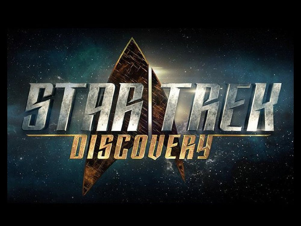 """Ball State alumnus Doug Jones, class of 1982, will playLieutenant Saruon the upcoming CBS series """"Star Trek: Discovery.""""The show,which started filming in January and is currently in production,is set a decade before the original """"Star Trek"""" series and follows a new cast of characters on their intergalactic adventures.IMDb // Photo Courtesy"""