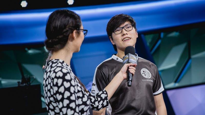 NA LCS 2018 Spring Split Week 3: The road to recovery, and the path to victory