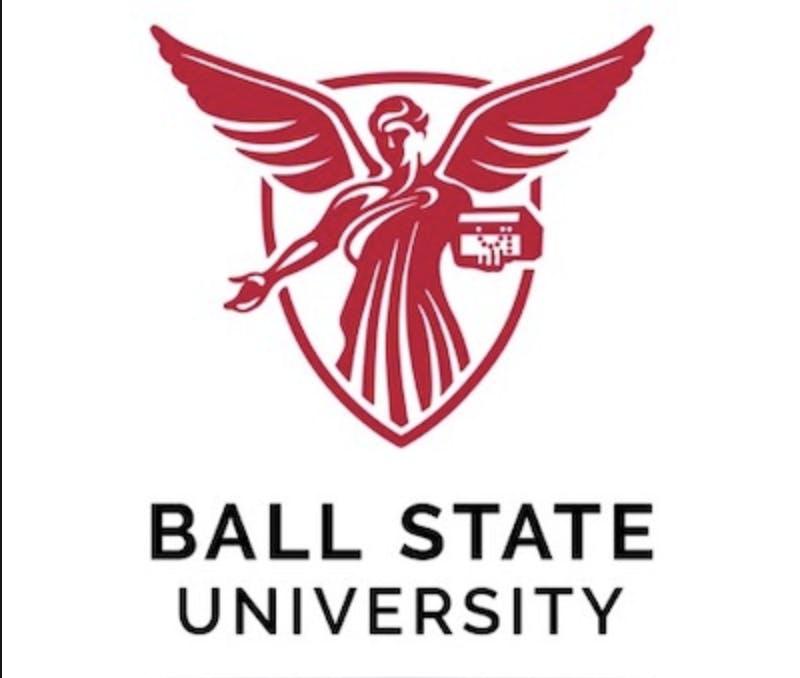 Ball State Logo