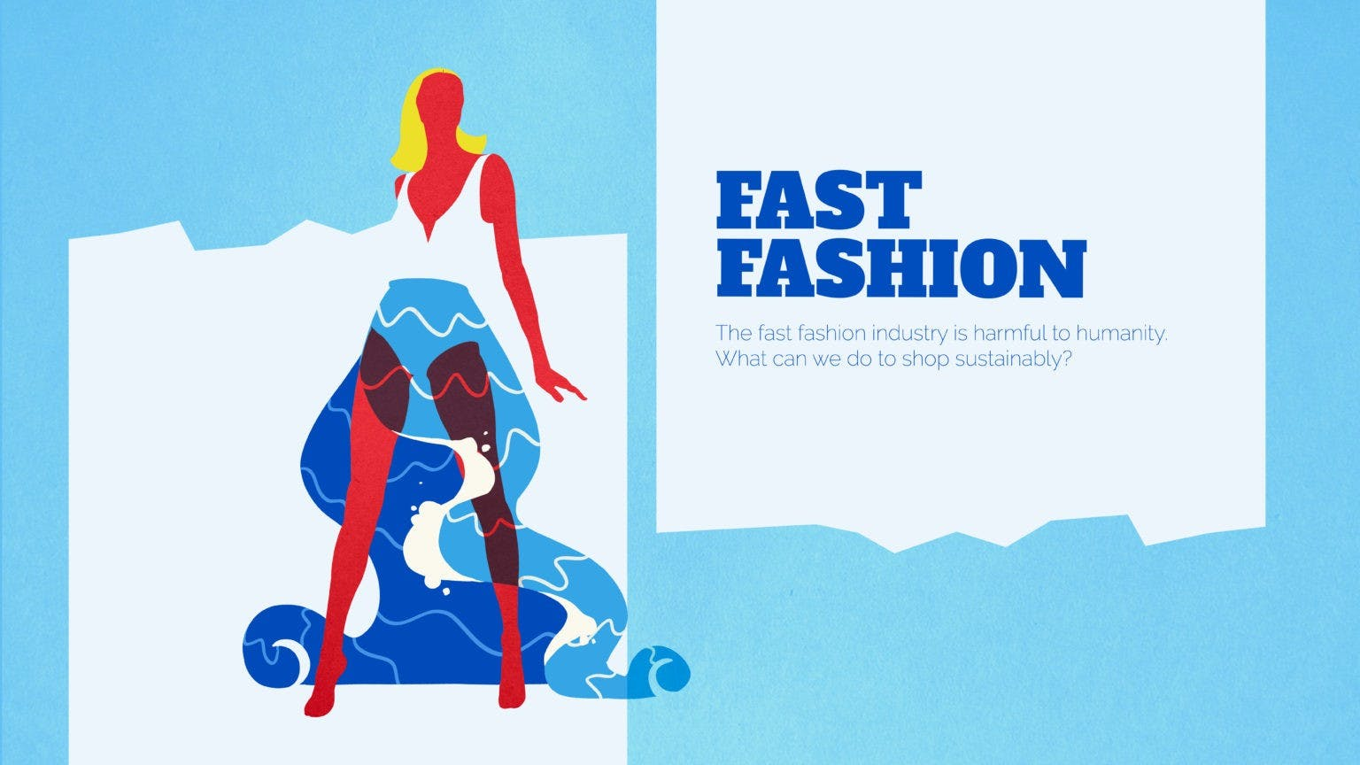 fast_fashion_graphic_alternate_version_fixed_subhead-1536x864.jpg