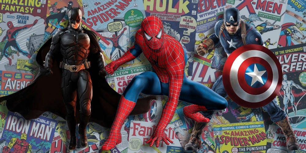 superherofeature.jpg