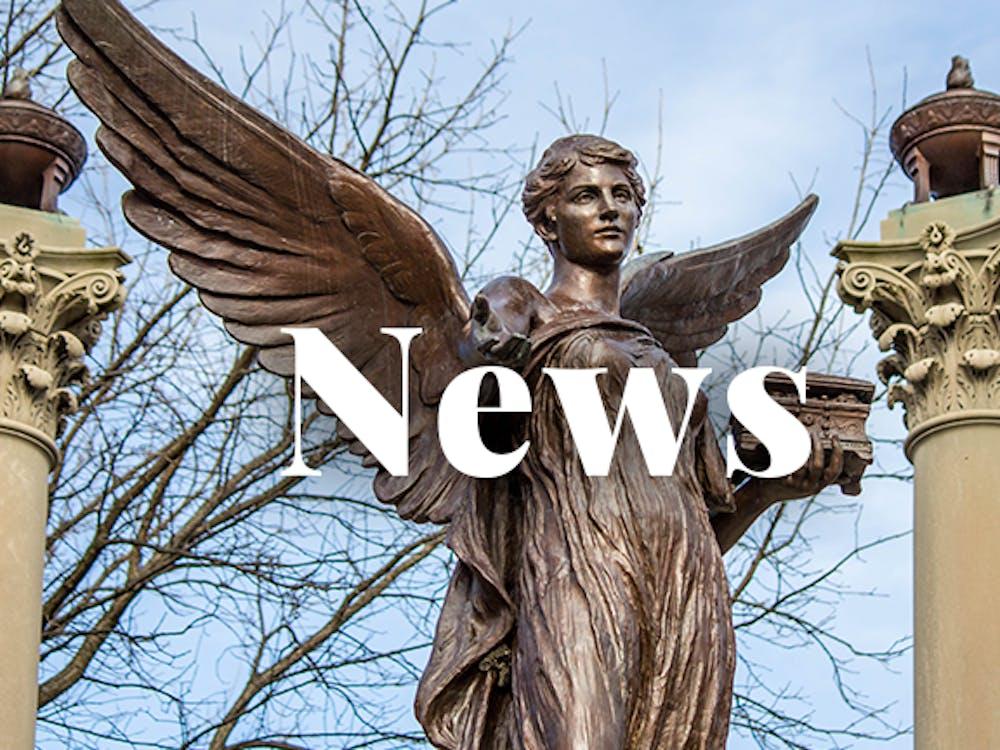 Sigma Phi Epsilon adopts substance-free policy