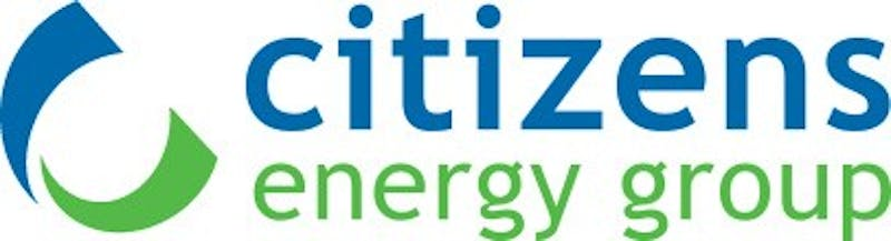 Citizens Energy Group builds program to keep graduates in state