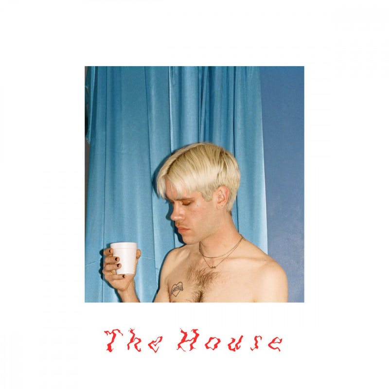 Porches miss the mark miserably on 'The House'
