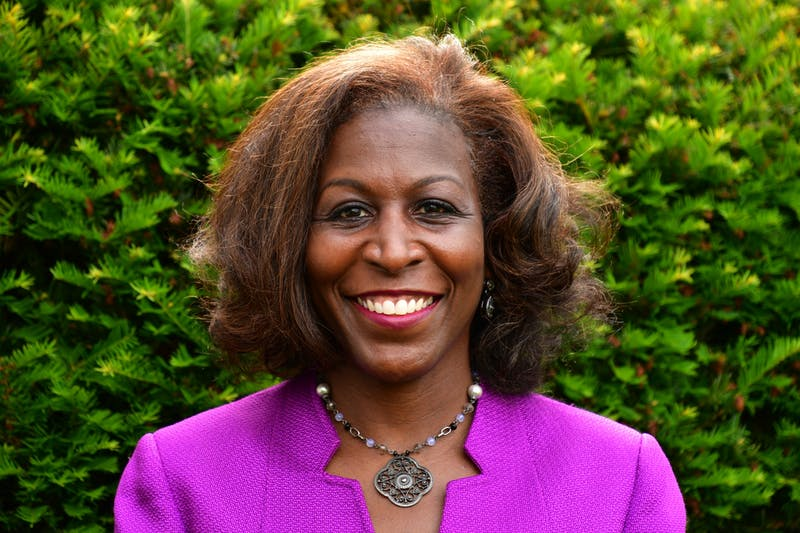 Muncie Community Schools (MCS) Board of Trustees named Rhonda Ward as the district's new director of diversity. Ward serves as the assistant principal at Muncie Central High School where she will continue to serve. Muncie Community Schools, Photo Provided