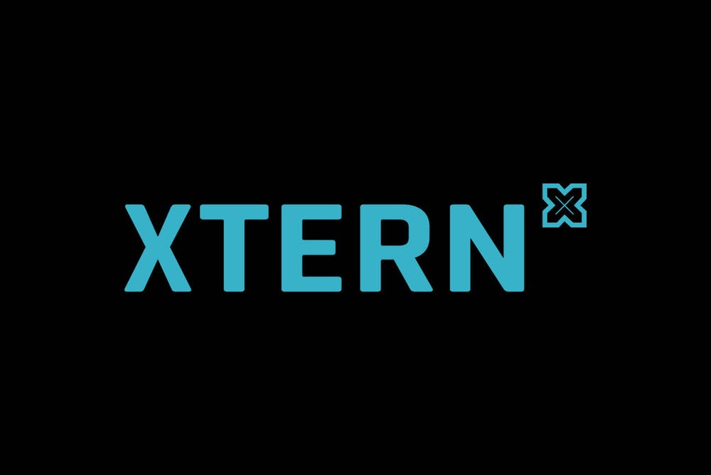 <p>In 2021, TechPoint is hosting students in Indianapolis and Muncie to complete local business and technology internships.<strong> </strong>The nonprofit organization brands its Xtern program as &quot;the ultimate tech internship experience.&quot; <strong>TechPoint website, Photo Courtesy</strong></p>