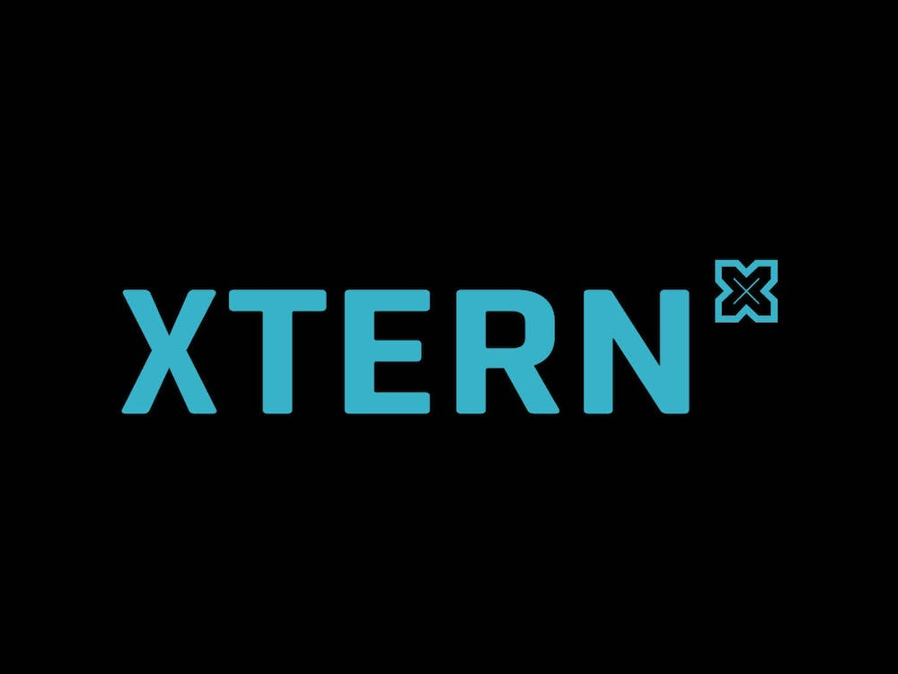 """In 2021, TechPoint is hosting students in Indianapolis and Muncie to complete local business and technology internships. The nonprofit organization brands its Xtern program as """"the ultimate tech internship experience."""" TechPoint website, Photo Courtesy"""