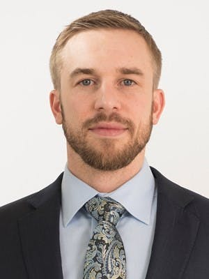 Muncie native Ben Botts joined the Ball State men's basketball coaching staff over the summer. Botts helped lead Muncie Central to its most recent Class 4A State Championship appearances in 2005 and 2006. Ball State Athletics, Photo Provided