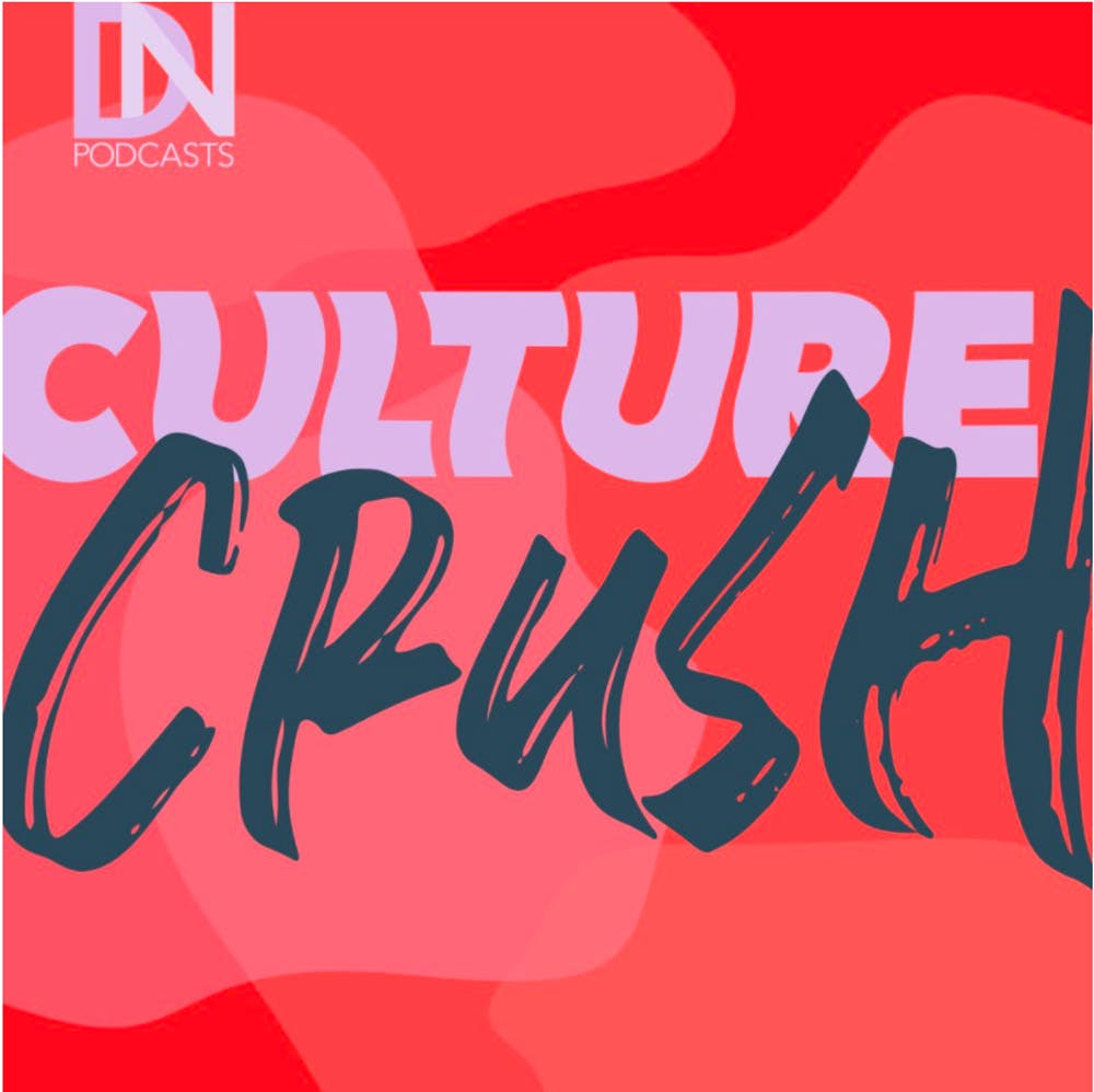Culture Crush: Breonna Taylor — Episode Five