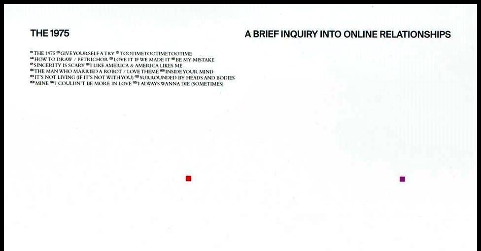 the_1975_a_brief_inquiry_into_online_relationships-portada-e1544053923528.jpg