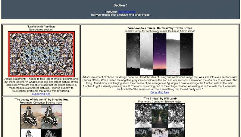 Screen Shot 2020-11-09 at 6.44.30 PM.png