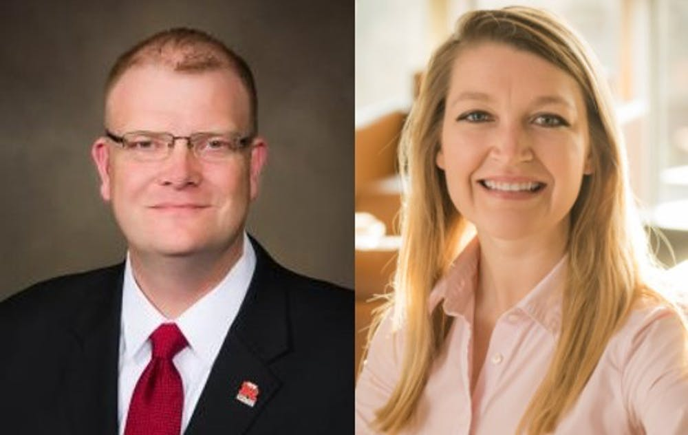 MCS hires 2 new principals, chief communications officer