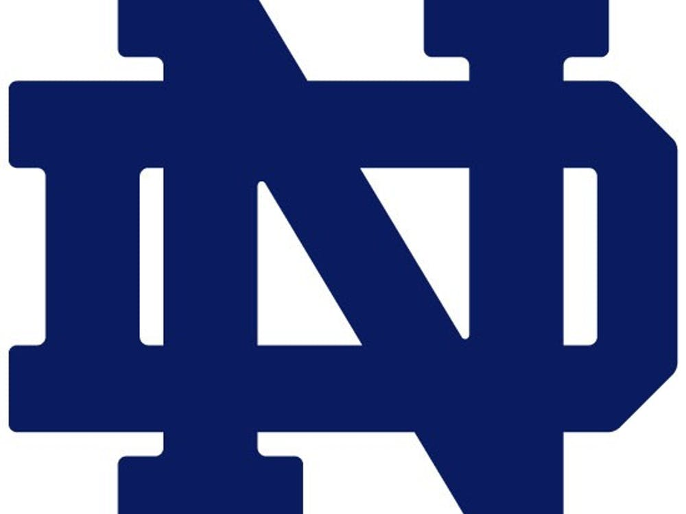 Logo for the University of Notre Dame Fighting Irish; can be used with NCAA basketball and other college sports stories. MCT 2008  15000000, krtcampus campus, krtnational national, krtsports sports, SPO, krtedonly, 2008, krt2008, mctgraphic, 15003000, FBC, krtfootball football, krtncaafootball ncaa college, 15008000, BKC, krtbasketball basketball, krtncaabasketball ncaa college, krtussports, u.s. us united states, college, krtncaabasketball ncaa, african american african-american black, krtdiversity diversity, youth, krtnamer north america, USA, indiana ind. in, ncaa national collegiate athletics association, big east, irish, fighting irish, currentncaalogo, krt mct, krtlogo logo, krtncaawomen2008, university of notre dame, staff, notre dame,