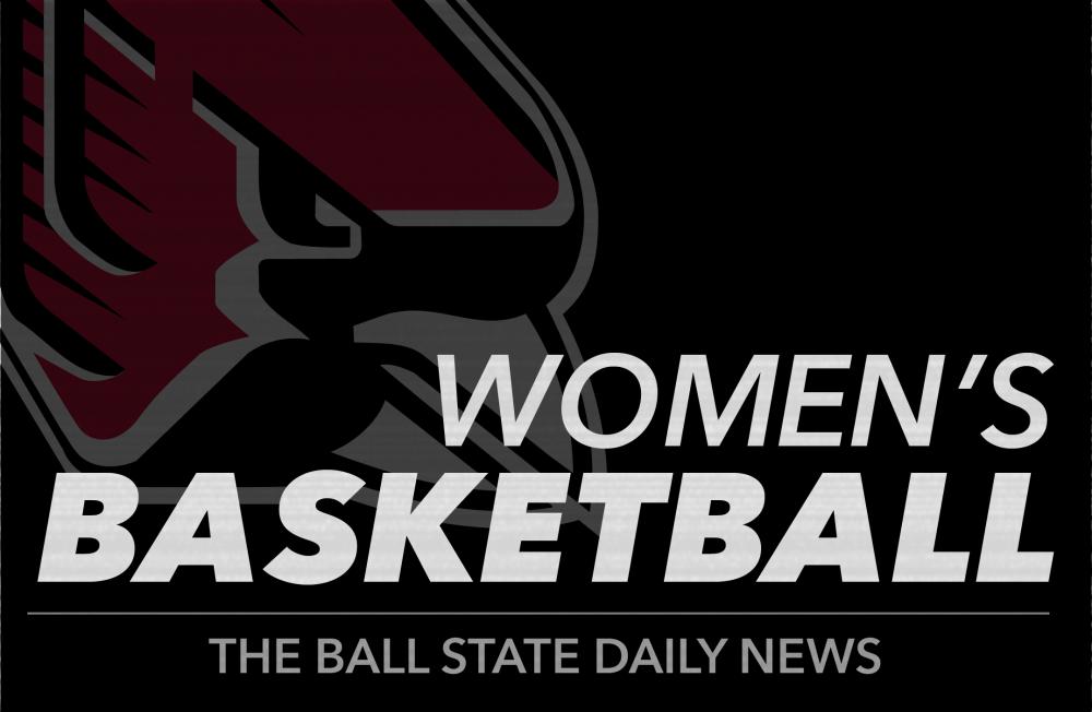 WomensBasketball-01.png