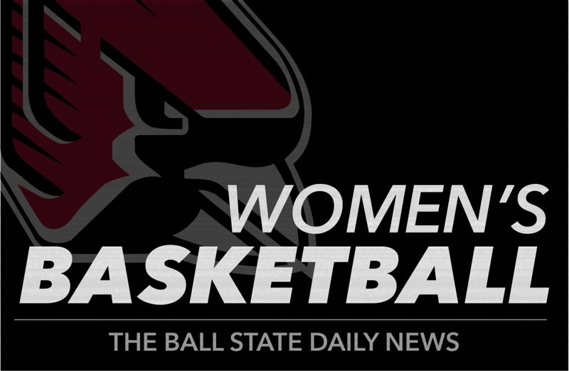 Ball State Women's Basketball postpones matchup against Buffalo