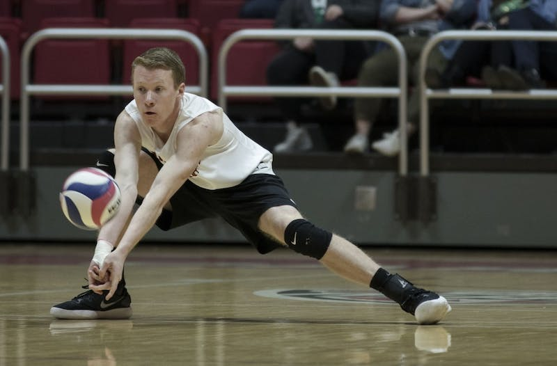 No. 11 Ball State set for crucial final road matches