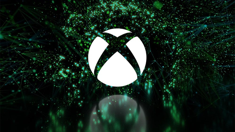 E3 2018 recap and reflection: Xbox | The Daily News