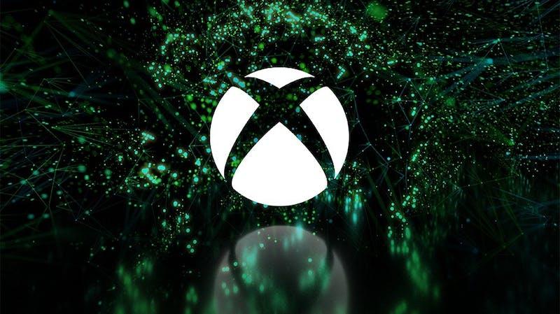 E3 2018 recap and reflection: Xbox