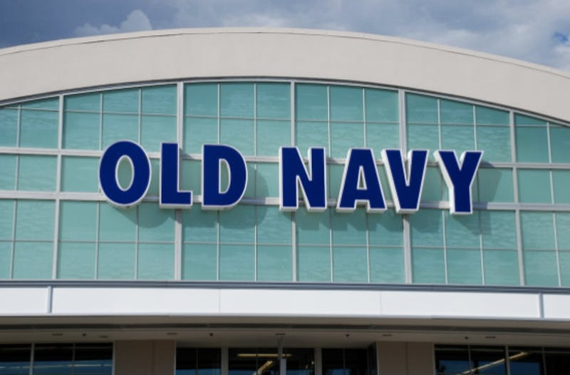 Old Navy returning to Muncie