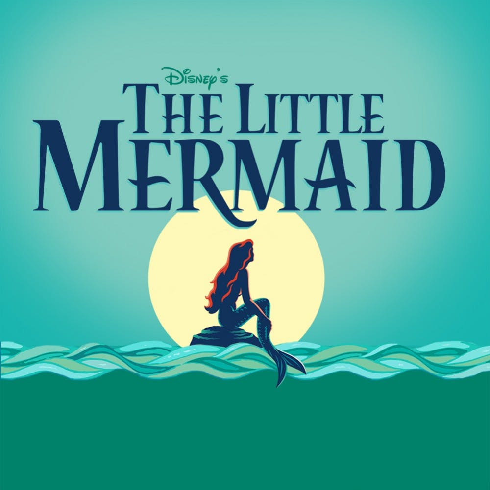 """<p>Muncie Civic Theatre will put on a sensory-friendly production of """"The Little Mermaid"""" Sunday, June 10, at 2 p.m. The show will be free to those on the autism spectrum. <strong>Muncie Civic Theatre, Photo Courtesy</strong></p>"""