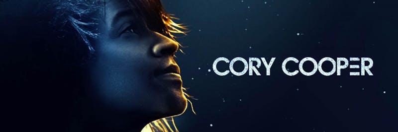 cory cooper.jpeg