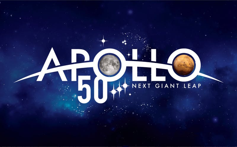 "The Charles W. Brown Planetarium at Ball State will be premiering a new program ""Destination Mars: The New Frontier"" July 20, 2019, to mark tthe 50th anniversary of the Apollo 11 moon landing. The event is free an open to the public. Charles W. Planetarium, Photo Provided"