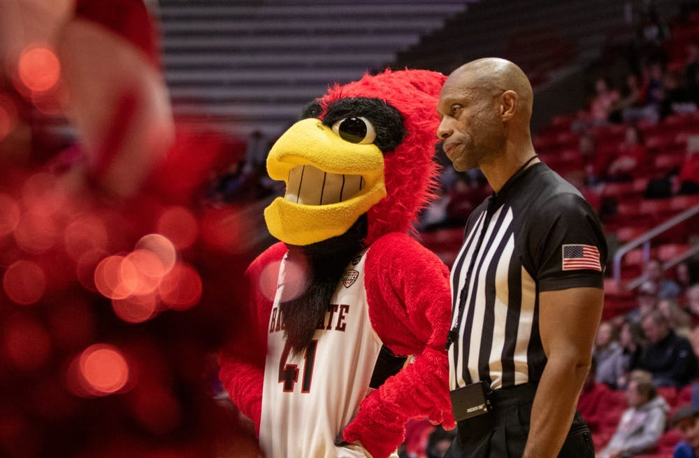 3 takeaways from Ball State's road win over Kent State