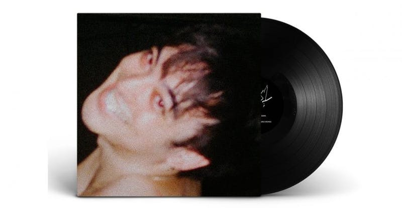 Joji weaves a beautiful but weathered tapestry with 'Ballads 1'