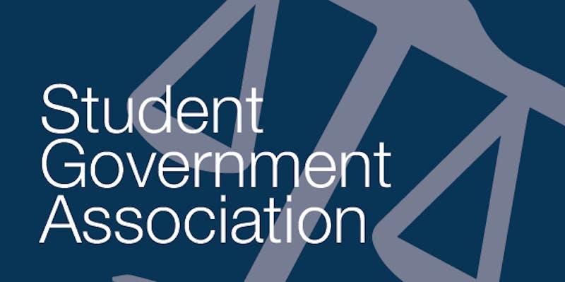 SGA voting for 2017-18 executive board opens