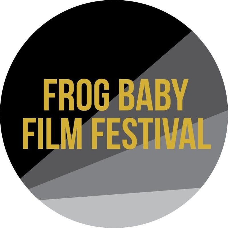 Frog Baby Film Festival 2018 recap review