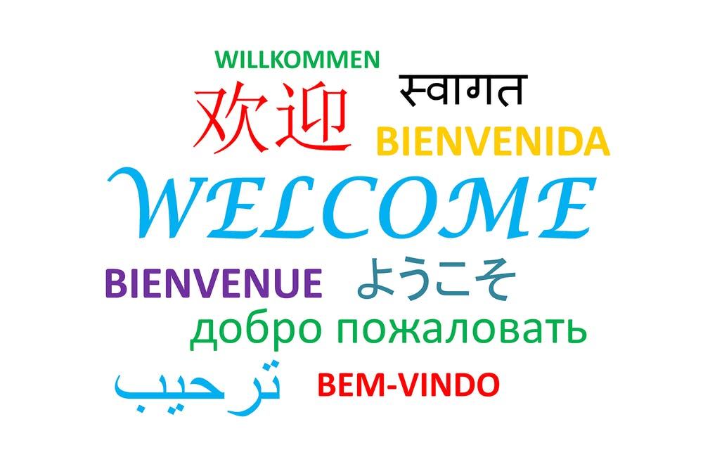 Ball State languages department works to promote language placement exams