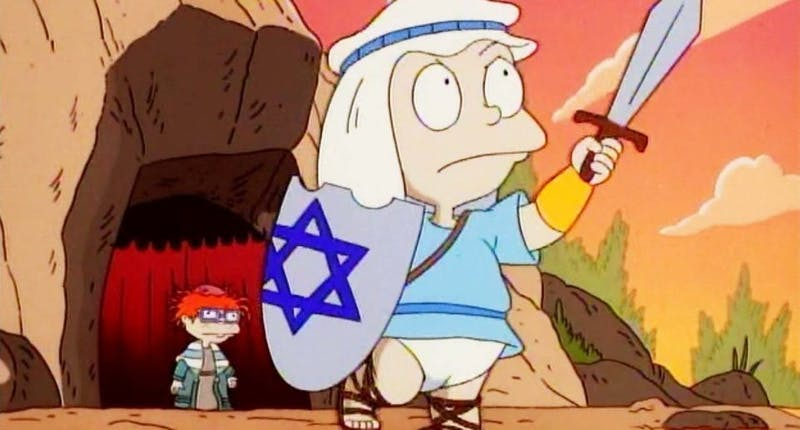 What you should watch for Chanukah this year