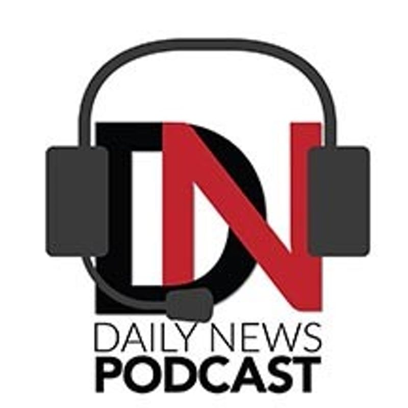 DN Sports Podcast Episode 6: Professor Chris from Fantasy Football SleeperWire Podcast