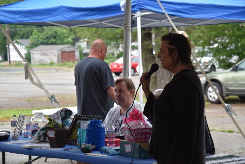 Second annual LotusFest gives back to community through awareness, fundraising