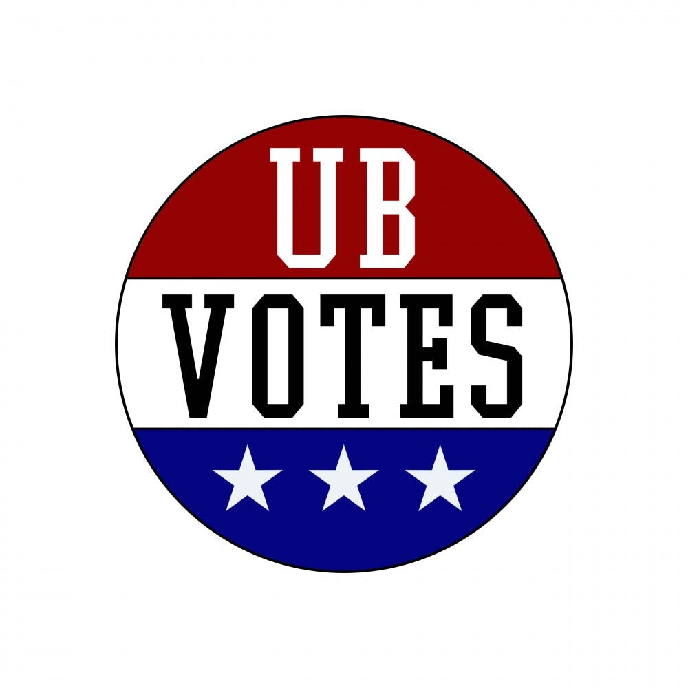 ubvotes-logo-for-election-shuttle
