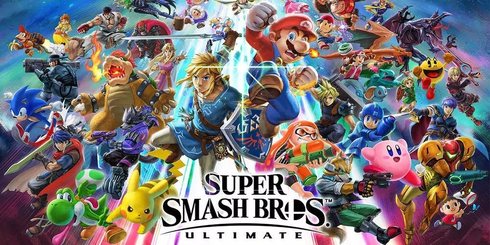 super-smash-bros-ultimatejpg-1-1