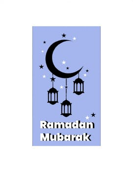 ramadanmubarak.jpg