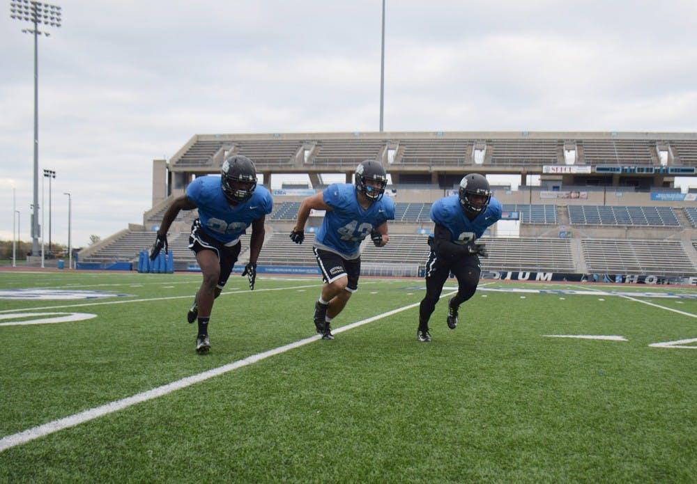 linebackers1