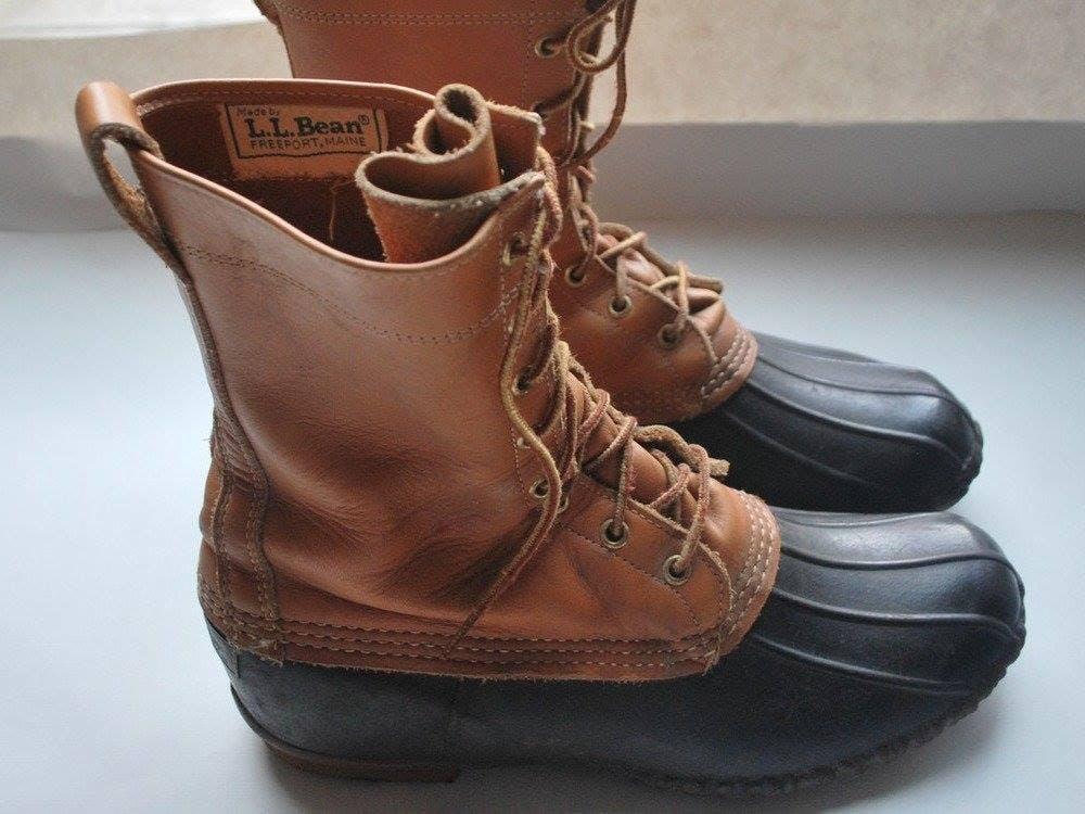 winter_fashion2