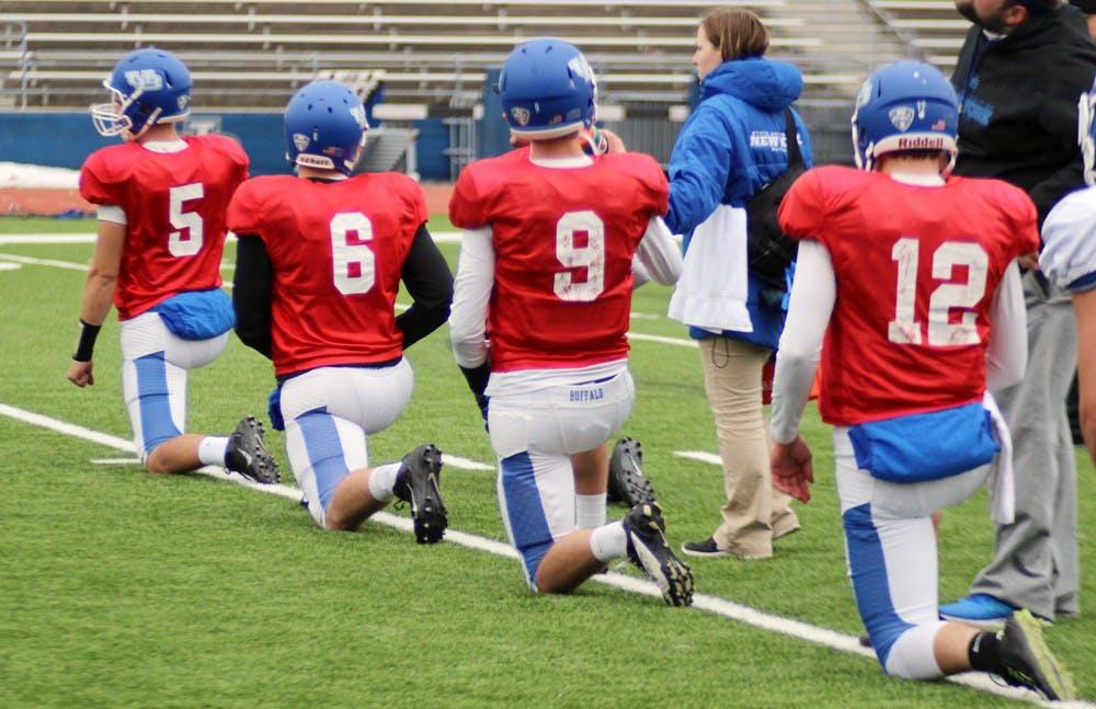 springfootballquarterback1