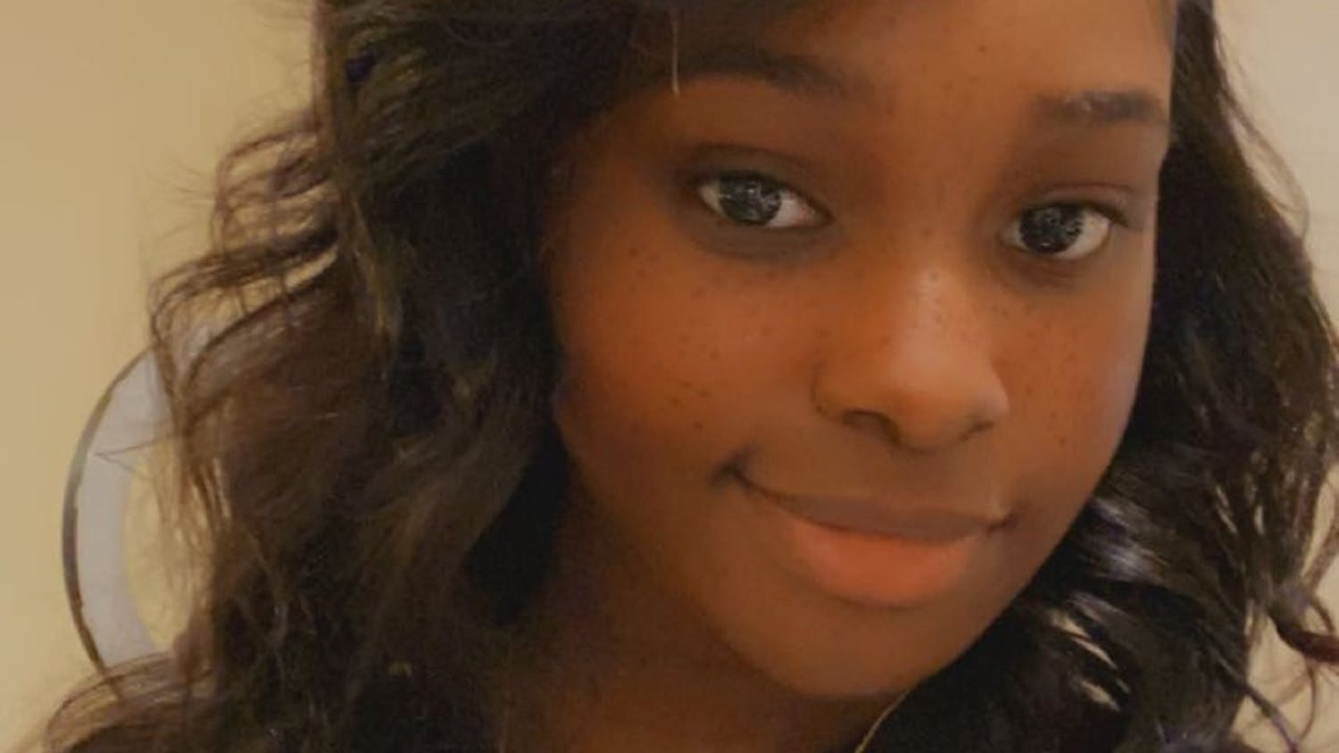 The search for 19-year-old Buffalo State student Saniyya Dennis continues more than one week after her disappearance.