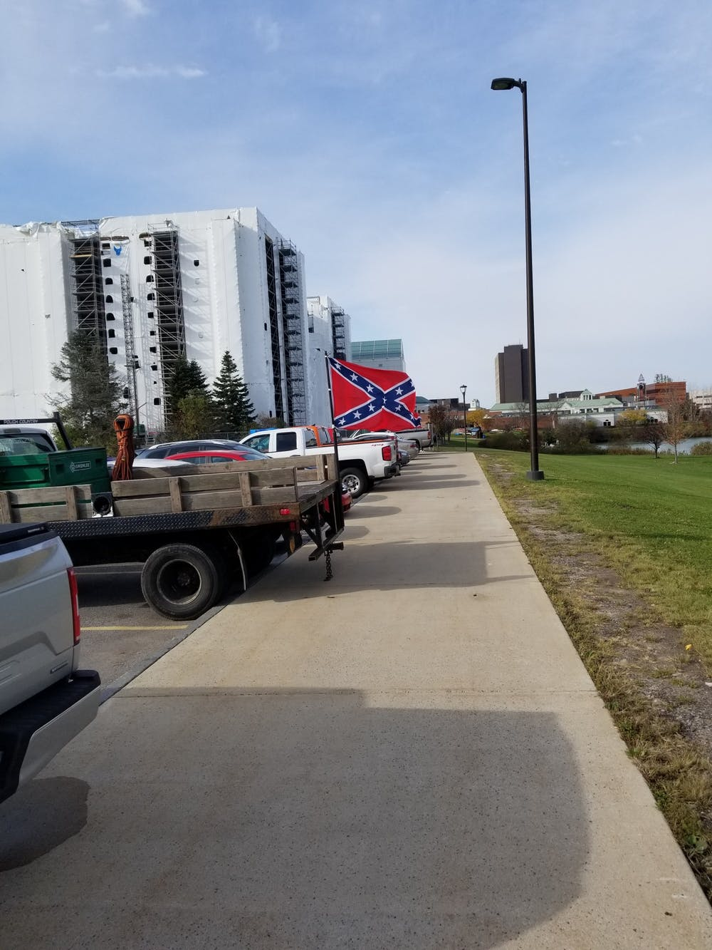 flag-sidewalk