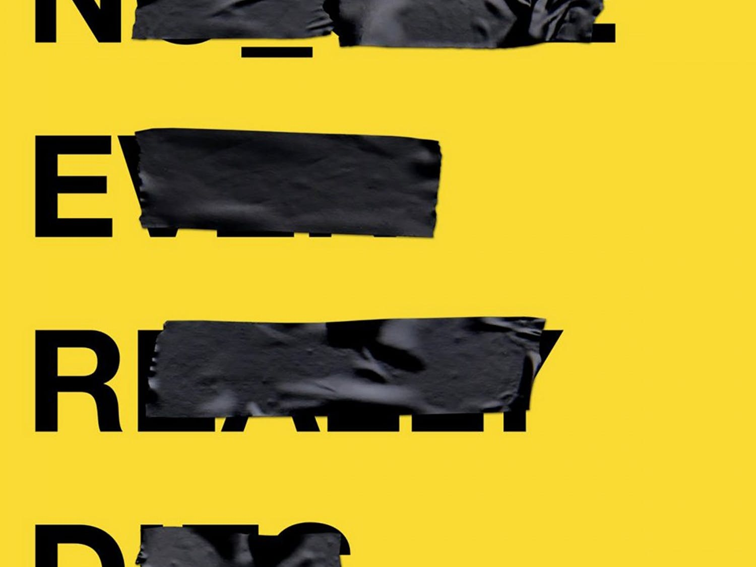 """N.E.R.D. is back. The popular rock/R&B trio, led by Pharrell, dropped new single """"Lemon"""" on Nov. 1. The track, which features a verse from Rihanna, is just one of many new singles to keep an eye on this month."""