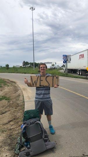 Collin Standing onto I-80.jpeg