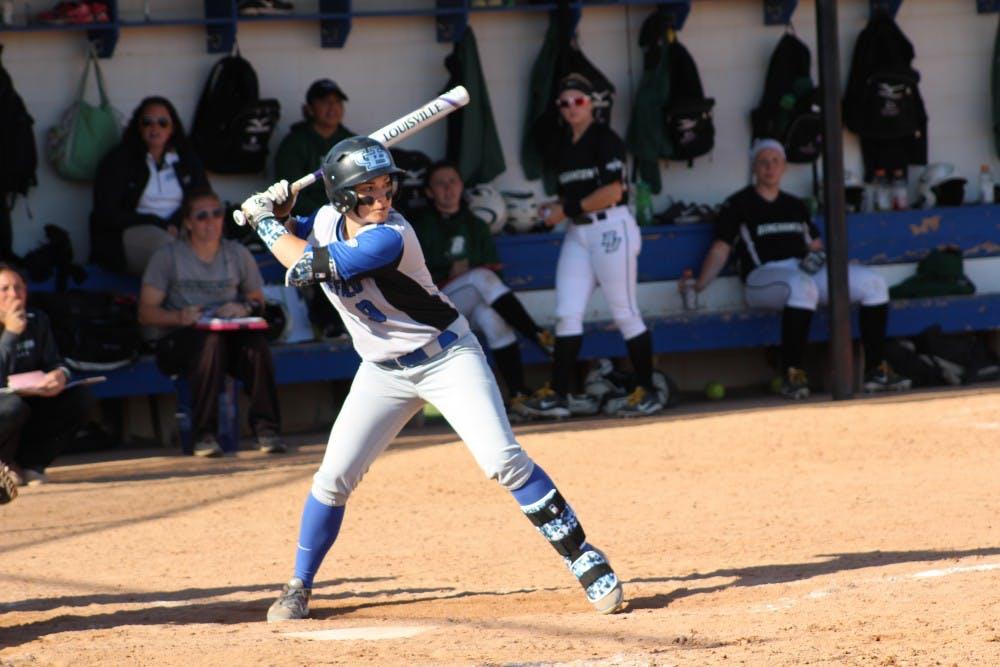 softball_rundown