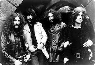 Black_Sabbath_(1970) (1).png