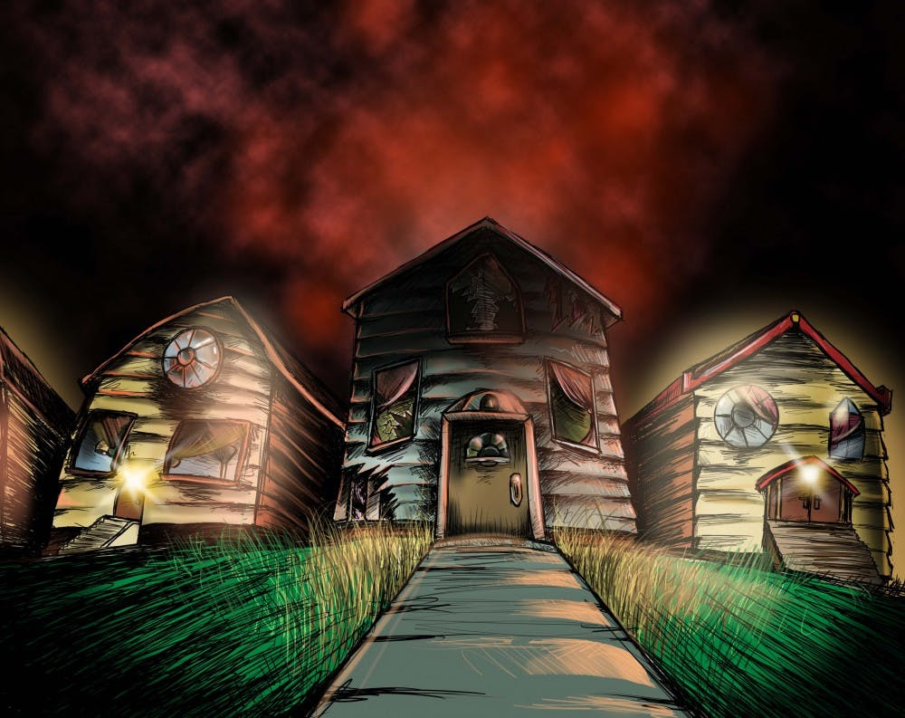 editorial_zombie_houses