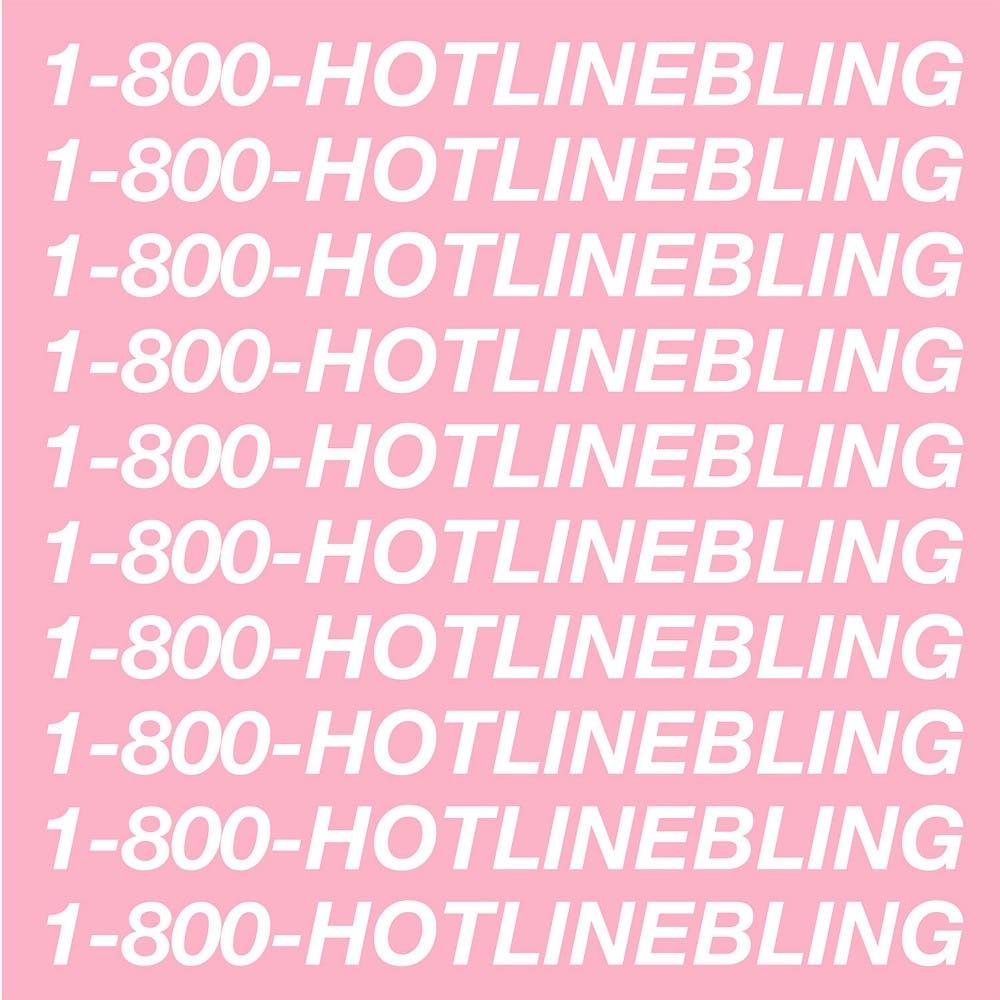 hotline_bling